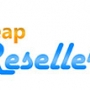 CheapReseller Hosting For Cheap Hosting Solutions