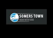 Man with van somers town ltd.