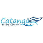 Sailing and yacht holidays and powerboat & charter rental in seychelles