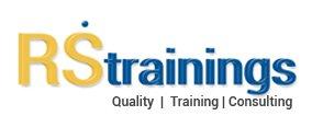 Hadoop online training in uk usa