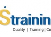 SAP BO Online Training in USA UK India