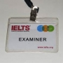 Buy IELTS, ESOL, DEGREE, DIPLOMAS & all English Language Certificates
