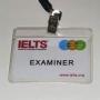 Buy IELTS, ESOL, DEGREE, DIPLOMAS & all English Language Certificates