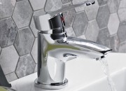 Get The Right Style Of Bath Mix Shower Taps And Add Elegant Touch To Bathroom