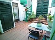 Luxury villa rental Costa Brava