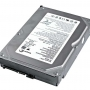 Seagate Barracuda ST3160827AS 160 GB 7.2K RPM 3.5 inch 8MB Buffer SATA Hard Drive.