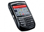 Expertise in developing secure and efficient blackberry applications