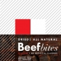 Get Dried Beef Online from TheMEATMAKERS