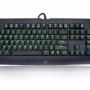 Razer Black Widow Ultimate, US Layout Discount Computer Part