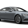 Audi A7 Sportback quattro SE Executive on Lease at Ascot Motor Cars