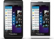 Blackberry repair uk : best service in uk