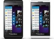 Blackberry Repair UK : Best Service in UK