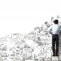 Company Valuation Classes & Tutorial