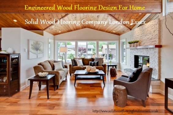 Engineered wood flooring manufacturer in uk, london, essex – solid wood flooring company