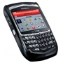 Etisbew Delivers World-class Blackberry App Development services