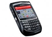 Etisbew Delivers World-class Blackberry App Development services