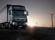 Get top hgv driving training in uk