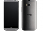 Htc phone repair uk : perfect service at a low price