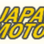 Japanese used car parts