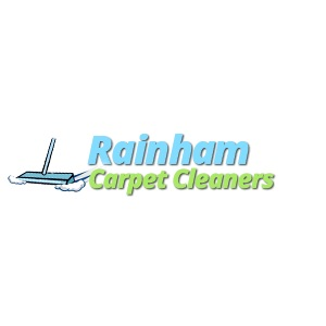 Rainham carpet cleaners ltd.