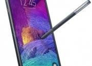 Samsung repair in UK : At Reasonable Price