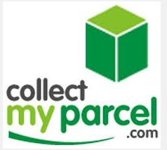 Parcel delivery service