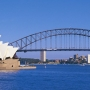 You can discover cheap flight tickets for Sydney