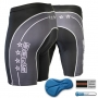 Best Quality Cycling Shorts in UK