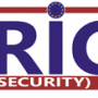 Hamper screens, Security Counters, Reception Screens