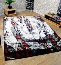 Modern style rugs for sale | modern style rugs