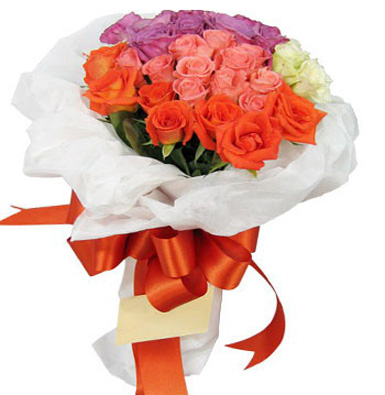 Send flowers to bangalore, flowers to bangalore