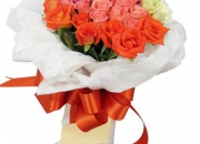 Send Flowers to Bangalore - Flowers Delivery in Bangalore
