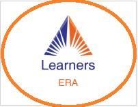 Loadrunner online training   job support