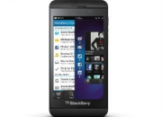 Blackberry Repair center in UK : Best and high quality Service in UK