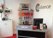 Medway threading courses in kent