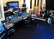 Smart Recording Studio