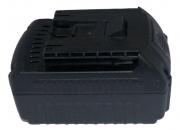 BOSCH 2 607 336 236 Cordless Drill Battery