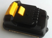 Dewalt dcb120 dcb121 dcb123 cordless drill battery