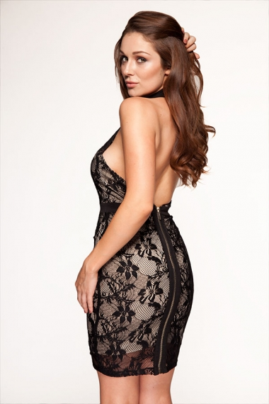 bdf0f35f2719 House of cb is the ultimate place for getting bandage dresses with wide  range. Save. Save. Save