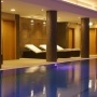 One of The Best York Spa Hotels