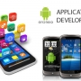 ProMaestros UK- Android Apps Development Company UK