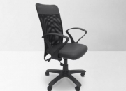 ALL TYPES OF CHAIRS AND FURNITURE OLD AND NEW AT LOWEST PRICE (LC157SH)