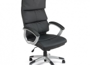 ALL TYPES OF CHAIRS AND FURNITURE OLD AND NEW AT LOWEST PRICE (LFCR15SA)