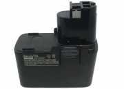 BOSCH 2 607 335 151 BAT011 Cordless Drill Battery