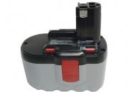 Bosch 2 607 335 537 bat030 cordless drill battery
