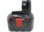 BOSCH 2 607 335 541 BAT045 Cordless Drill Battery