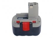 Bosch 2 607 335 711 bat040 cordless drill battery