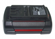 BOSCH D-70771 Cordless Drill Battery