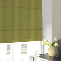Mswoodenblinds.co.uk experts for roman and wooden blinds