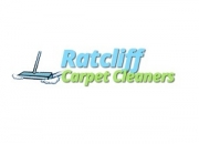 Ratcliff carpet cleaners ltd.